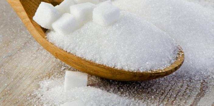 ACFF: 60% degli europei consuma il doppio dello zucchero consigliato
