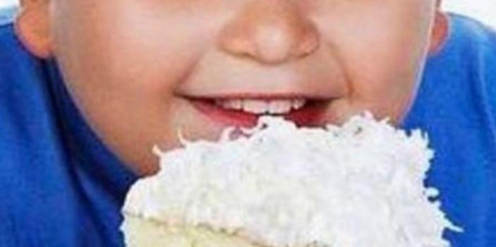 Zuccheri, malattie metaboliche e carie