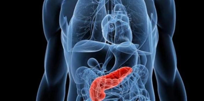 Odontoiatria e malattie del pancreas