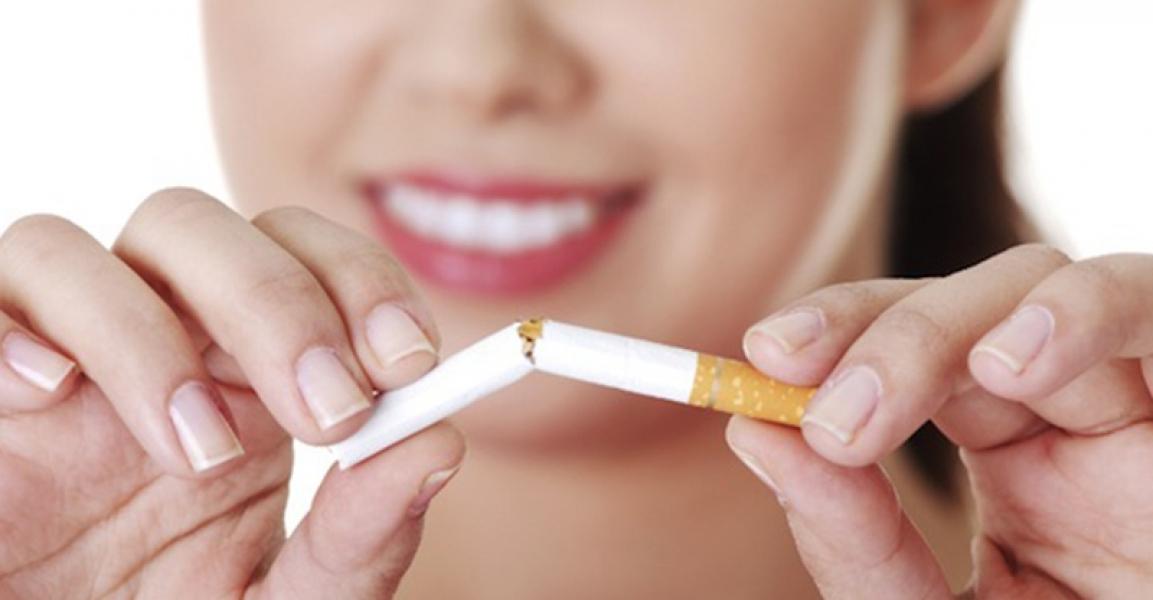 Fumo e disturbi del sonno, nell'adulto e nel bambino