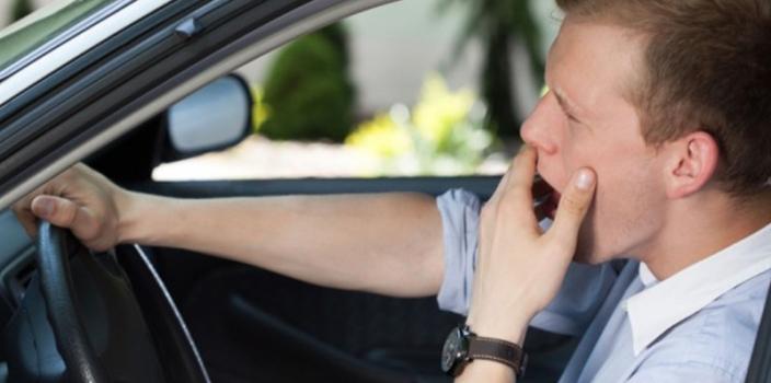 Apnee ostruttive notturne: ruolo dell'odontoiatra e novità nel codice stradale