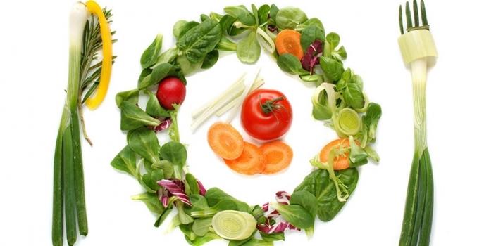 Salute orale: i rischi per vegetariani e vegani